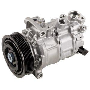 2013-AUDI-A3-AC-Compressor